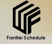 https://txcogyouth.org/wp-content/uploads/2020/11/frontier_schedule.png